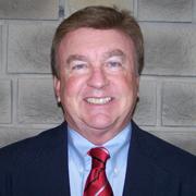 Dr Tim Somerville