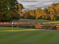 Pinecrest Golf Club