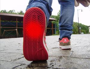 foot-pain-3