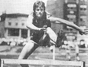 blog-images-babe-Olympics-Track