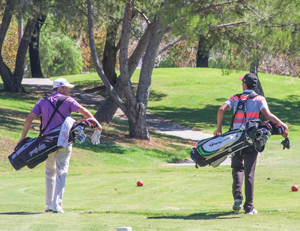 blog-images-golftournaments-1