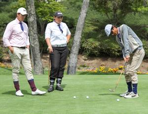 blog-images-golftournaments-2
