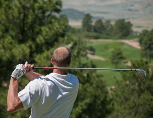 blog-images-golftournaments-3
