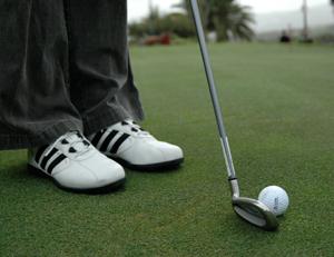 blog-images-golftournaments-4