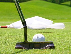 blog-images-golftournaments-5